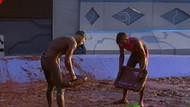 Rus yarışma programı, Kargıcak'a hareket getirdi