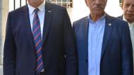 FETÖ üyeliği ile suçlanan gazetecilerin yargılanmasına devam edildi
