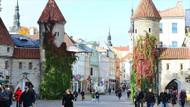 Estonya topraksız ülke olmaya hazırlanıyor