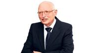 Eski AB Bakanı: Avrupa Birliği vize serbestisi konusunda Türkiye'yi kandırdı