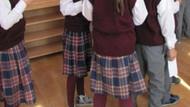 Kayseri'de 3 öğrenci, liseli kızın öpüşürken videosunu çektiler, şantajla tecavüz ettiler