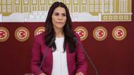 Son dakika... HDP'li vekilin milletvekilliği düşürüldü...