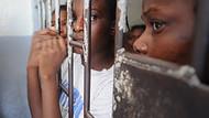 Haitili kadınlar BM askerlerinin tecavüzünü anlattı