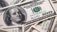 Son dakika: Dolar kaç lira oldu? 30 Ekim 2017 Pazartesi dolar fiyatları!