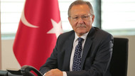 Son dakika: Ahmet Edip Uğur saat 17:00'de istifa ediyor