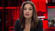 CNN Türk'ten ayrılan Nevşin Mengü'nün yeni adresi belli oldu
