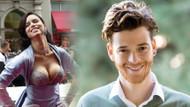 Metin Hara'nın evlilik teklifine Adriana Lima ne yanıt verdi?