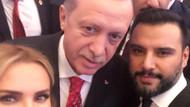 Alişan, Eda Erol ile nişanı niye bozduğunu Erdoğan'a anlatmış