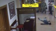 Cuntacılar öldürdükleri vatandaşın fotoğrafını çekmişler