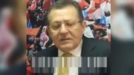İşte Balıkesir Belediye Başkanı'nı yakan görüntüler!