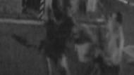 Darbe gecesi Yaşar Güler'in kaçırılma anı ve çatışma kamerada