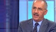 Saygı Öztürk neden FETÖ'cü Samanyolu TV'de program yaptı?