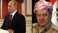 Son dakika: Rusya lideri Putin'den flaş açıklama: Türkiye Kürt petrolünü keserse fiyatlar artar