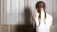 Sevgilisinin kızını taciz eden evli öğretmene 14 yıl hapis