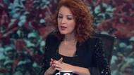 Aydınlık yazarı: Nagehan Alçı Kocası Rasim Ozan'ın Beyaz TV'deki maaşı için Gökçek'e destek veriyor
