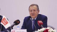 Balıkesir Belediye Başkanı: Hanıma bile inandıramıyoruz