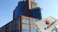 Fetö'nün merkezi Kaynak Holding iddianamesi neden hala çıkmıyor?