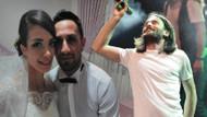 Derya Aydın için Karadenizli sanatçılardan dev konser