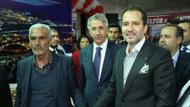 Fatih Erbakan: Saadet Partisi milli görüş çizgisinden çıktı
