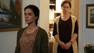 Caner Cindoruk ve Özge Özpirinçci'nin yer aldığı dizi Kadın'ın hikayesi ne?