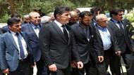 Barzani'den flaş açıklama: Türkiye'yle ilişkilerimizi normalleştirmek..
