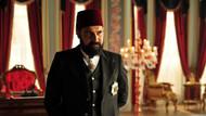 Payitaht Abdülhamid dizisinden Melih Gökçek'e mesaj!