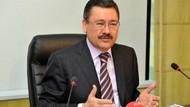 CHP'li vekil Murat Emir'den Melih Gökçek hakkında suç duyurusu