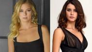 Yabancı dizi oyuncularının Türkiye'deki karşılıklarına bakın