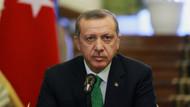 Erdoğan'ın yazmayın dediği sözleri: Ne hizmeti yaa..