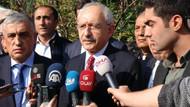 Kılıçdaroğlu: Atatürk düşmanlarının bile saygı gösterdiği...