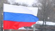 Rusya'dan şok açıklama: ABD terör örgütü IŞİD'i koruyor