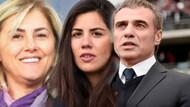 Ersun Yanal'ın yeni eşi İren Ağan, Şenay Yanal'a ihanet tazminatı ödeyecek