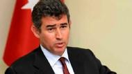 Metin Feyzioğlu'ndan Nuriye ve Semih açıklaması: Devletin müdahale yükümlülüğü var