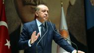 Erdoğan'dan süpriz toplantı: yeni istifalar yolda mı?