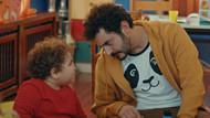 Klavye Delikanlıları'nda Çitos Efe sürprizi