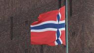 Norveç NATO skandalı için Türkiye'den özür diledi