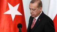 KONDA: AK Parti'nin oyunda ciddi erime var ama...