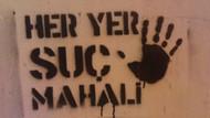 YÖK istedi, üniversite araştırdı: Türkiye'de cinsel taciz oranı yüzde 93