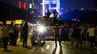 Cemil Barlas bombası: Mart ayında darbe mi olacak?