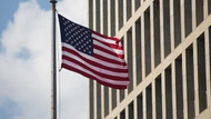 ABD yeni uzun menzilli füze geliştiriyor