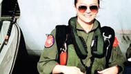 NATO'daki skandalı ortaya çıkaran Türk subayı kim çıktı