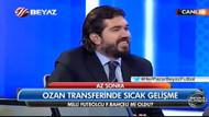 RTÜK'ten Rasim Ozan skandalına sert tepki: Ne ceza çıkacak?