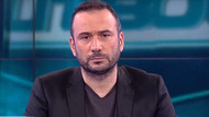 Rasim Ozan Kütahyalı'nın kovulmasının ardından Ertem Şener'den tehdit gibi sözler