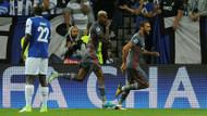 Beşiktaş Porto maçı ne zaman, saat kaçta, hangi kanalda? Şifresiz mi?