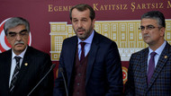Saffet Sancaklı'dan Rasim Ozan Kütahyalı'ya: Dün FETÖ'cü olan bu şahıs...