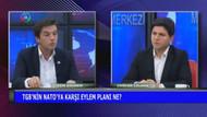 TGB Başkanı: Erdoğan'ı Batı yıkmak isterse biz koruruz