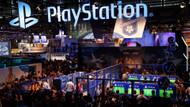 İşte Black Friday'de indirime girecek PlayStation oyunları
