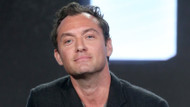 Jude Law Marvel Evrenine Katılmak Üzere
