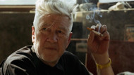 David Lynch Kendi Mücevher Koleksiyonunu Tasarladı