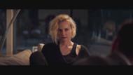 Fatih Akın'ın son filmi Solgun galada